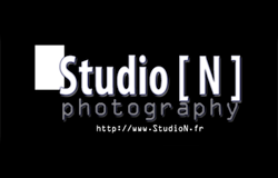 Studio [ N ] Photography